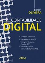Livro - Contabilidade Digital -