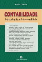 Livro - Contabilidade - introdução e intermediária -