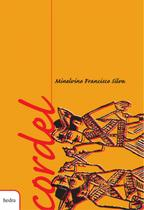 Livro - Cordel : Minelvino Francisco Silva -