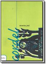 Livro - Cordel: Severino José -