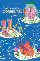 Livro - Correntes -