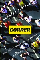 Livro - Correr -