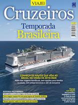 Livro - Cruzeiros 2020 -