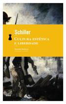 Livro - Cultura estética e liberdade -