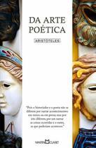 Livro - Da arte poética -
