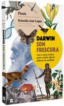 Livro - Darwin sem frescura -