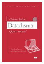 Livro - Dataclisma -