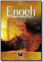 Livro de enoch - Hemus -