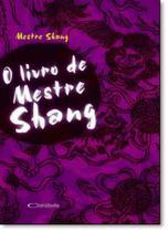 Livro de Mestre Shang, O - Claridade  - Nova Alexandria