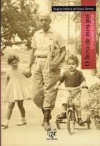 Livro de meu pai, o - Rg editores