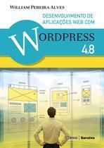 Livro - Desenvolvimento de aplicações web com Wordpress -