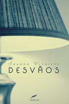 Livro - Desvãos -