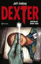 Livro - Dexter -