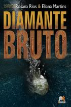 Livro - Diamante bruto -