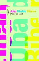 Livro - Diário do farol -