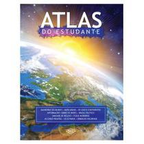Livro Didatico - Atlas Geográfico Escolar - DCL - Inbox