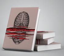 Livro - Do inferno -