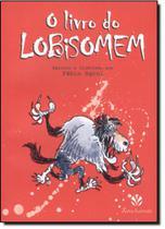 Livro Do Lobisomem - Ler Editorial