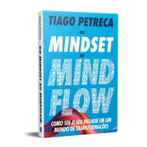 Livro - Do Mindset ao Mindflow -