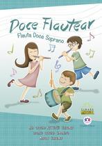 Livro - Doce flautear -