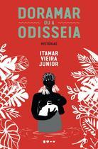 Livro - Doramar ou a odisseia -