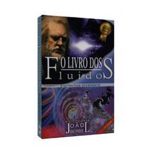 Livro dos Fluidos, O - Farol