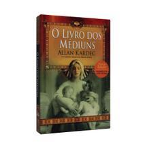 Livro dos Médiuns, O Besourobox -