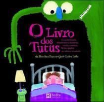 Livro dos tutus, o - Hedra