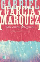 Livro - Doze contos peregrinos -