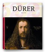 Livro - Durer -
