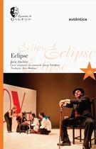 Livro - Eclipse -