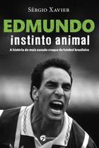 Livro - Edmundo -