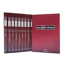 Livro Enciclopédia Temática Barsa com Dvd-rom - Editora barsa planeta