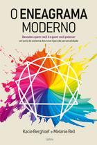 Livro - Eneagrama Moderno -