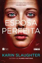 Livro - Esposa perfeita -