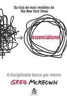 Livro - Essencialismo -