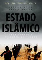 Livro - Estado Islâmico -