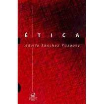 Livro - Ética -