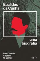Livro - Euclides da Cunha -