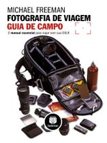 Livro - Exposição - Guia de Campo