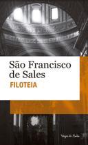 Livro - Filoteia -