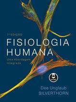 Livro - Fisiologia Humana -