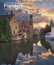 Livro - Flanders -