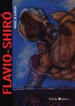 Livro - Flavio Shiro -