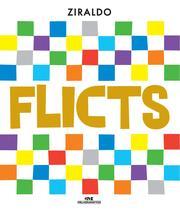 Livro - Flicts -