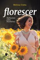 Livro - Florescer -