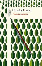 Livro - Floresta noturna -