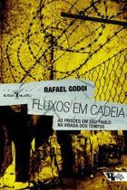 Livro - Fluxos em cadeia -