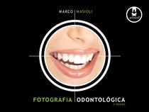 Livro - Fotografia Odontológica -