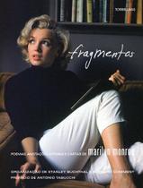 Livro - Fragmentos -